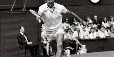 Excampeón de tenis condenado a seis años de prisión por violaciones