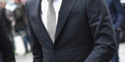 ¿Cuánto dinero necesitas para pasar una noche con Leonardo DiCaprio?