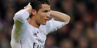 En España aseguran que de inicio, los parisinos ofrecen 125 millones de euros por el jugador. Foto:Getty Images