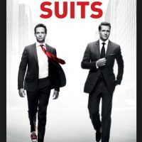 Suits Foto: Universal Cable