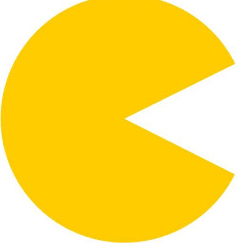 """Originalmente, """"Pac-Man"""" tenía un nombre distinto. Toru Iwatani y su equipo de Namco desarrollaron el videojuego arcade con el nombre de """"Puck-Man"""" Foto:Wikicommons"""