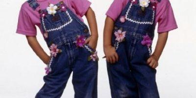 """¿Qué dijeron las gemelas Olsen sobre su regreso a la serie """"Tres por tres""""?"""