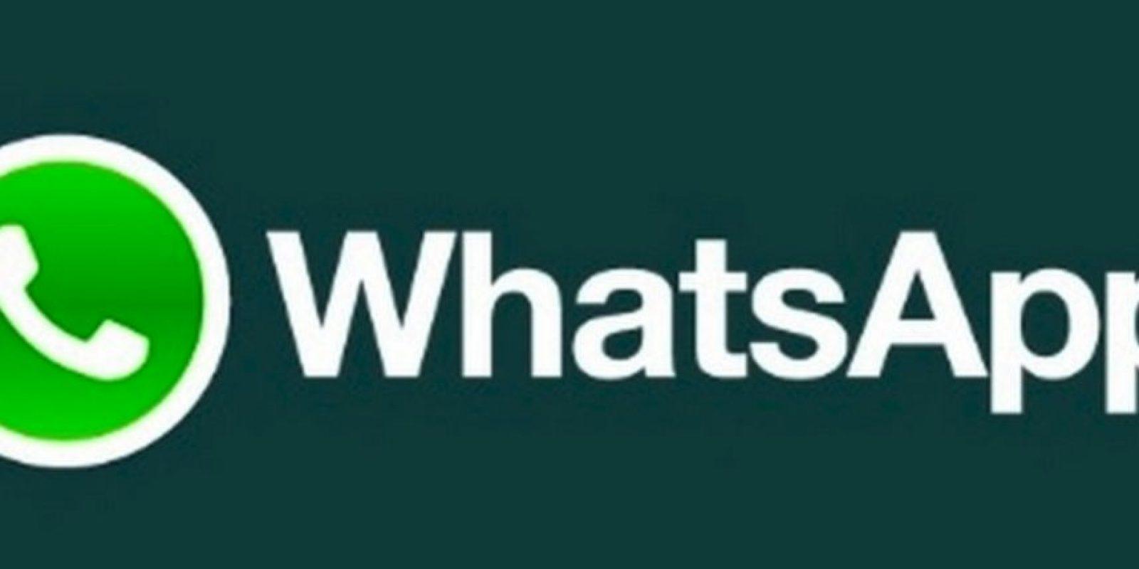 Vayan a Ajustes -> Ajustes de chat -> Descarga automática -> y en cada una de las opciones quiten las palomitas de todos los recuadros Foto:Pinterest
