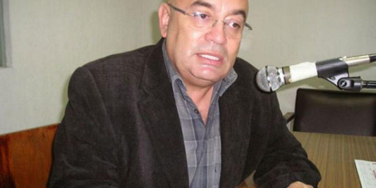 La demanda contra Pérez Molina es un nuevo golpe al Ejecutivo