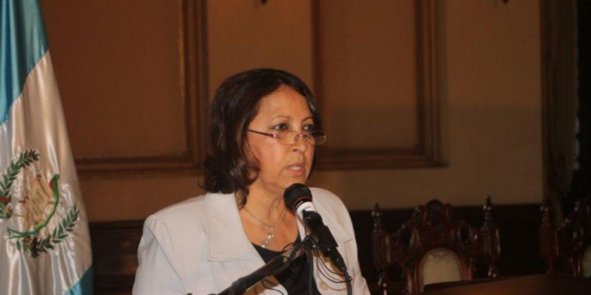 Cerigua condena señalamientos contra varios periodistas