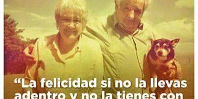 """El Papa Francisco y """"Pepe"""" Mujica se reúnen para hablar de Chile y Bolivia"""