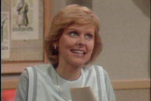 """Marla Pennington era """"Joan Lawson"""", esposa de """"Ted"""" y madre de """"Jamie"""". Foto:vía 20th Century Fox"""