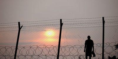 Conoce a los cinco reos que se fugaron de la granja penal Canadá