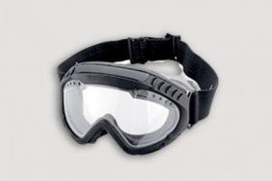 Pero ahora la Junta de Seguridad Ocupacional de Los Ángeles pretende que las estrellas porno usen gafas en el rodaje. Foto:vía Getty Images