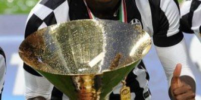 FOTOS: El destino de los cracks del fútbol la próxima temporada
