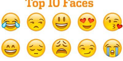 """8. """"Emoji"""" Foto:Getemoji.com"""