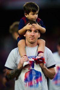 El Barcelona perdió dos de las últimas tres finales de Copa del rey que disputó. Eso sí, la victoria, de 3-0 en 2012, fue ante el Athletic Foto:Getty Images