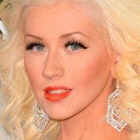 Christina Aguilera Foto:vía Getty Images