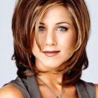 Jennifer Aniston Foto:vía Getty Images