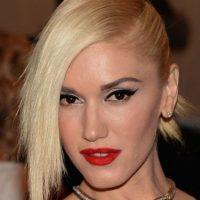 Gwen Stefani Foto:vía Getty Images
