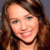 Miley Cyrus Foto:vía Getty Images