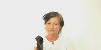 Foto:Vía Youtube Mujeres Conguaramo