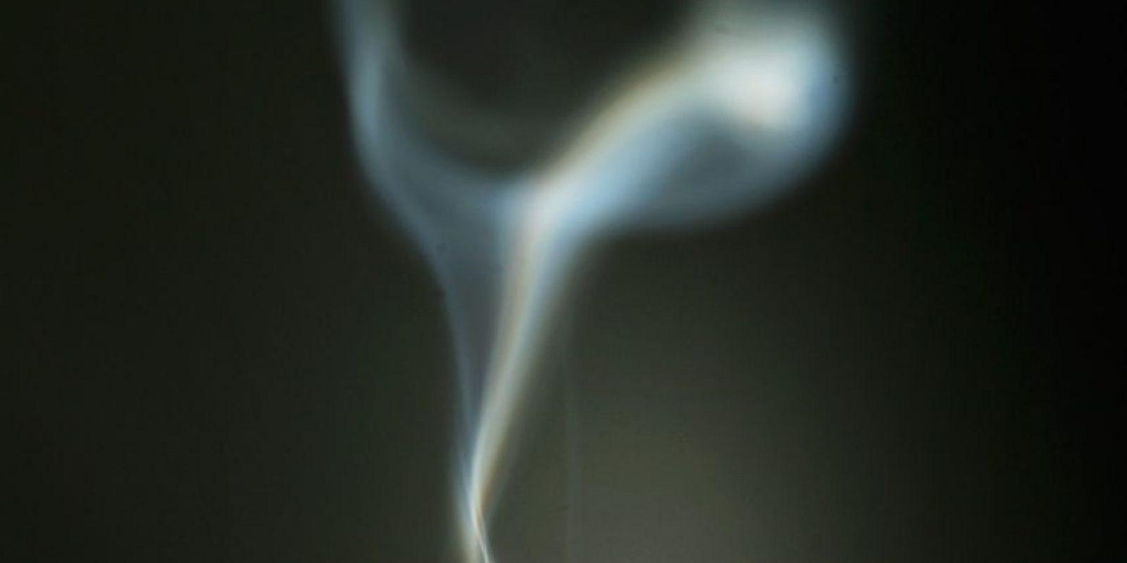 1. En uno de cada 10 países los cigarrillos provienen del comercio ilícito. Foto:Getty Images