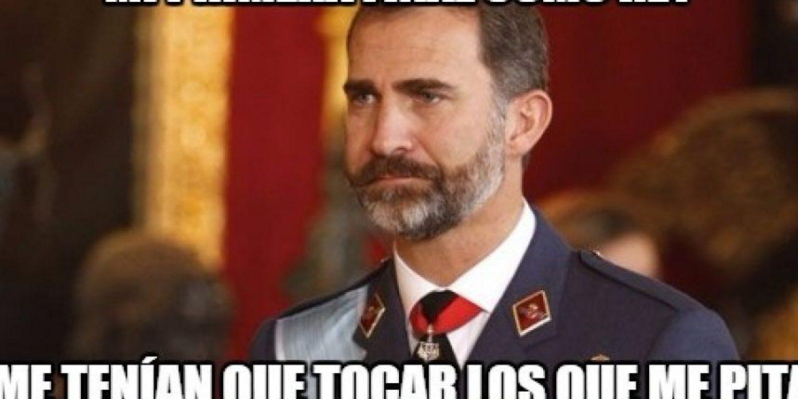 Los pitidos al Himno de España ya estaban anticipados. Foto:memedeportes.com