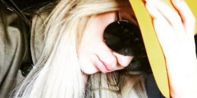 FOTOS: Khloe Kardashian presume su estilizada figura en Instagram