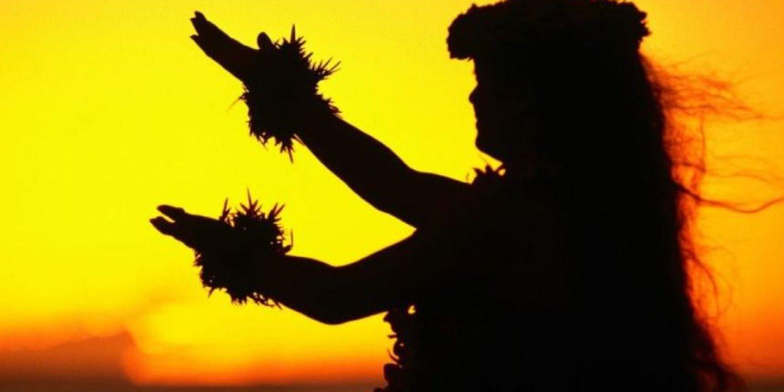 """""""Talula hace el hula hula"""": una niña de 9 años de Nueva Zelanda fue custodiada por las autoridades hasta que le cambiaran el nombre. Foto:vía Getty Images"""