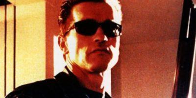 Terminator: otro nombre vetado en Sonora, México. Foto:vía Hemdale Film