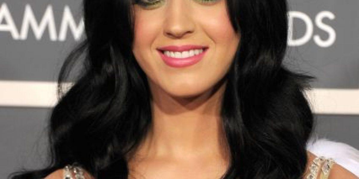 FOTOS: Las 15 celebridades con más seguidores en Twitter