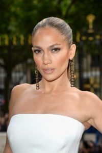 11) Jennifer Lopez @JLo – Más de 32 millones 265 mil seguidores. Foto:Getty Images
