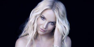 Además de la música, la estadounidense Britney Spears de 33 años, también ha incursionado en el diseño de modas y en los negocios. Foto:Getty Images