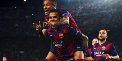 INFOGRAFÍA: Barcelona, Juventus y todo lo que estará en juego en Berlín