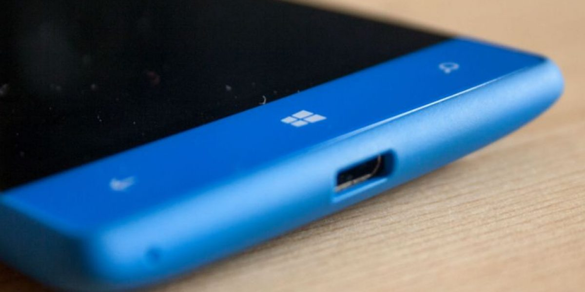 WhatsApp prepara las llamadas Wi-Fi para Windows Phone