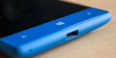 Por fin, Windows Phone gozará de llamadas vía Wi-Fi de WhatsApp Foto:Wikicommons