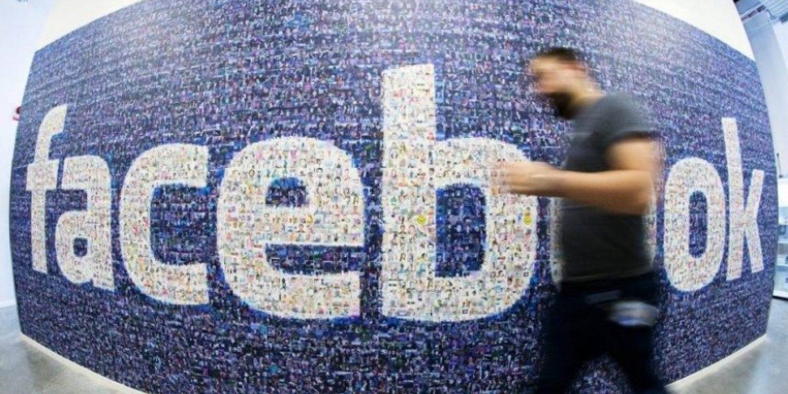 Con la aplicación Facebook Lite, se mostrará una plataforma apta para mercados emergentes. Foto:vía Getty Images