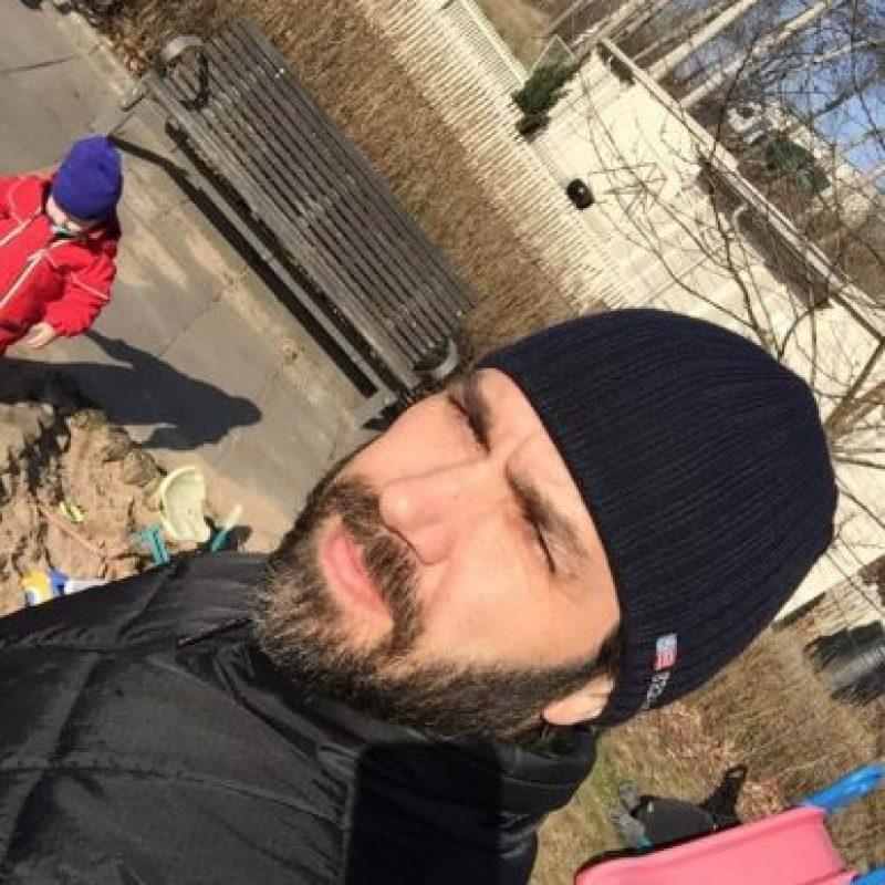Por su parte, la portavoz de las autoridades, Eva Nilsson confirmó el mal entendido y señaló: Foto:Vía Facebook.com/kristoffer