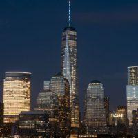 Tuvo un costo aproximado de tres mil 900 millones de dólares Foto:Getty Images