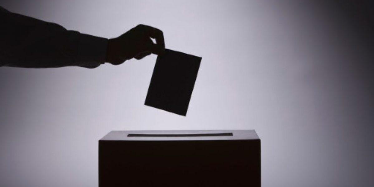 ¿A quién beneficia el voto nulo o en blanco?