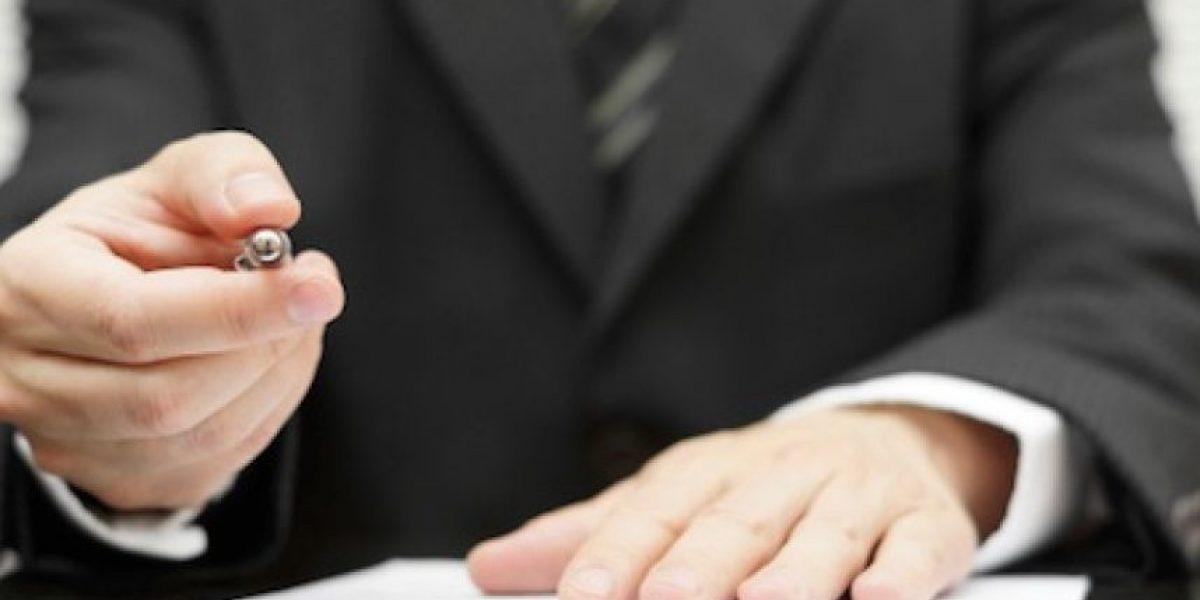 Corrupción afecta expectativas de empleo para tercer trimestre