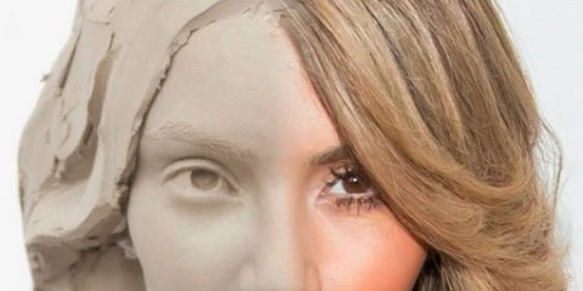 La figura de cera de Kim Kardashian tomará selfies