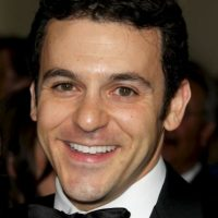 Interpretado por Fred Savage Foto: Getty Images