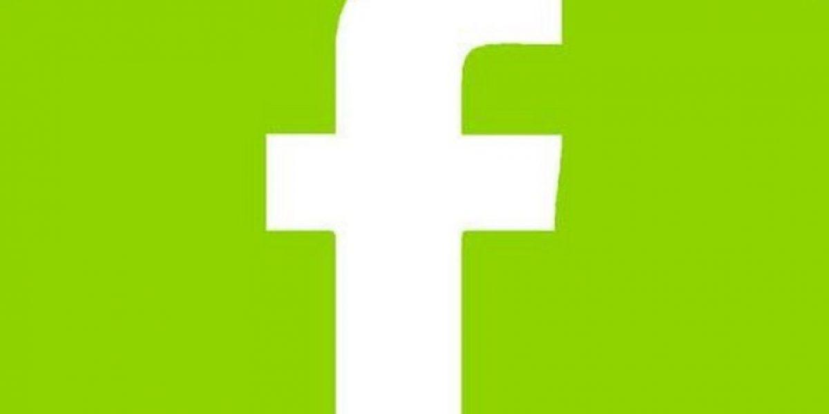 Facebook verde, la nueva estafa de la que deben cuidarse en Internet