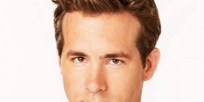 Ryan Reynolds Foto:Agencias