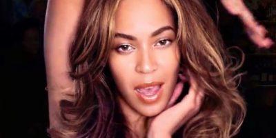 Beyonce Foto:MTV.com