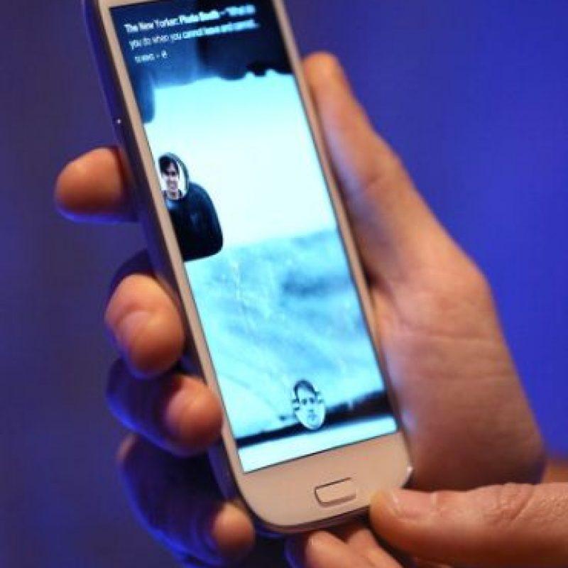 ¿Qué se necesita para trabajar en Facebook? Zuckerberg responde Foto:Getty Images