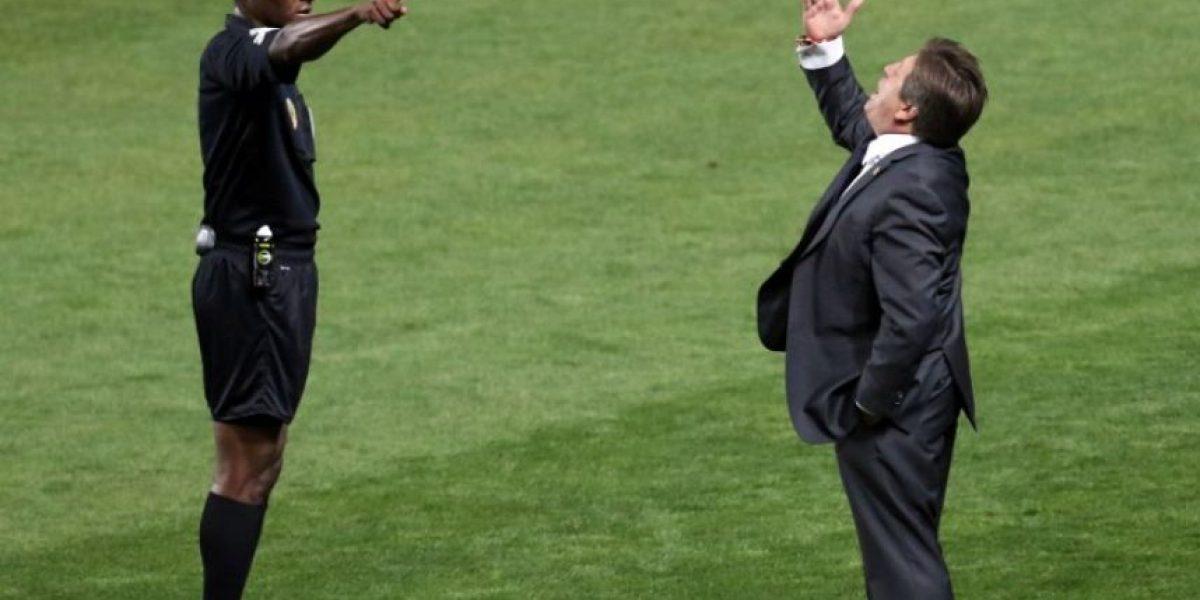Prensa internacional califica como fracaso la actuación de México en Copa América