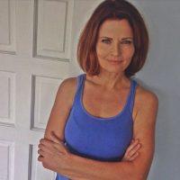 Foto:Vía instagram.com/glambynatalie