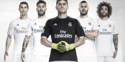 Esta estrella del Real Madrid quiere un sueldo de 10 millones de euros o puede irse