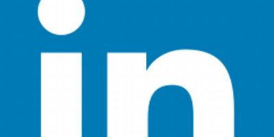 Linkedin cuatro estrellas Foto:Linkedin