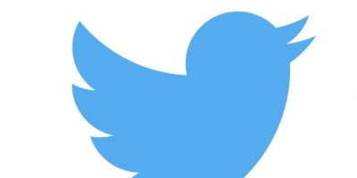 Twitter cuatro estrellas Foto:Twitter