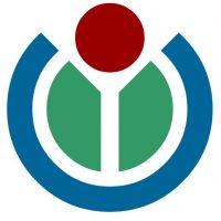 Wikimedia cinco estrellas Foto:Wikimedia