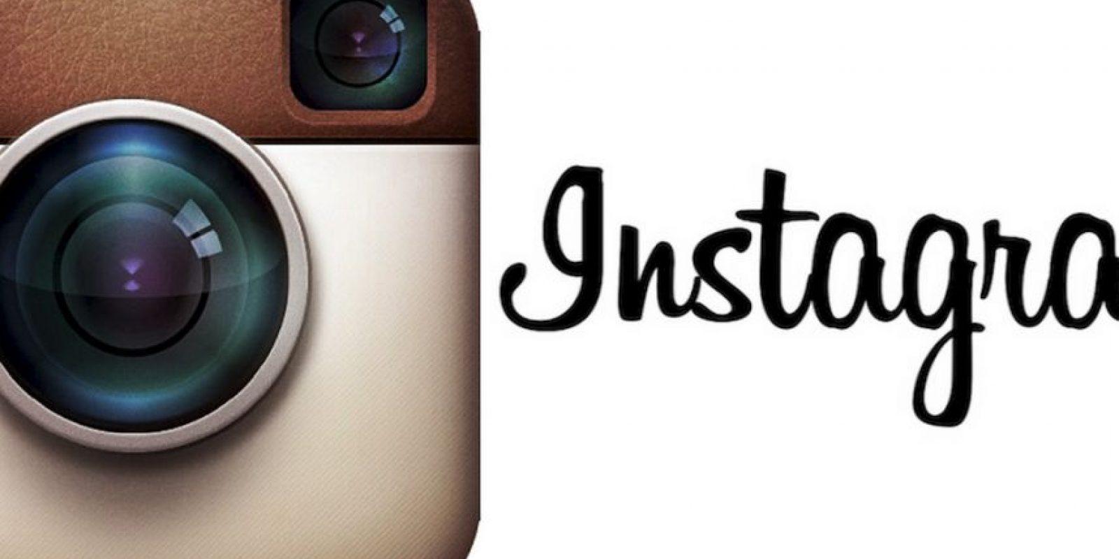 """Ustedes pueden ganar efectivo en la red social con estos consejos publicados en el sitio """"The Next Web"""": Foto:Instagram"""